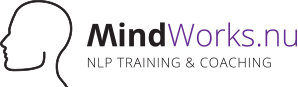 Mindworks – NLP Training en Coaching