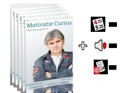 motivatiecursus-pakket-overzicht