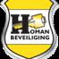 homan-beveiliging-logo